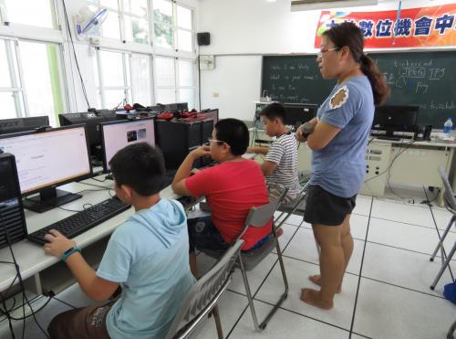 1060828-29 3D列印營